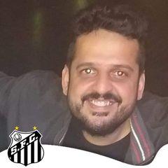 Guilherme  Amparo