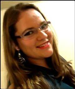 Cristiane Frei