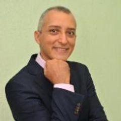 Ricardo Giardino