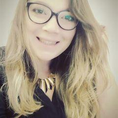 Camila Turqui
