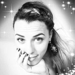 Anne Melissa Carvalho