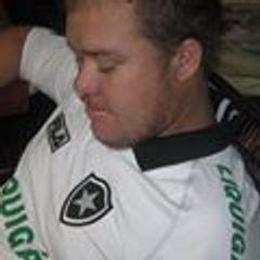 Fabiano  Oliveira Araujo