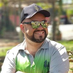 Pablo Jose Ferreira