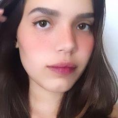 Isabella Pantojo