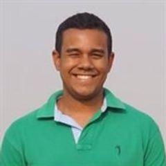 Jefferson Rodrigues
