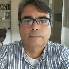 Jose Carlos Simoes