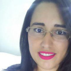 Tania Mariano