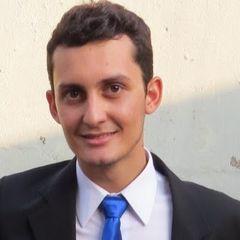 Matheus Capo Rosa