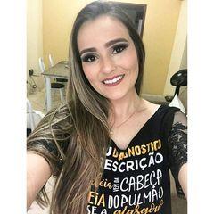 Marina  Laignier