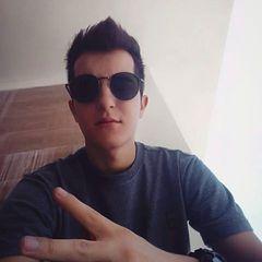 Yorhan  Antunes