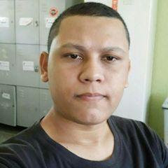 Elielson  Araujo