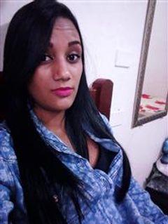 Jéssica Dias
