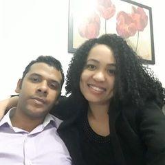 Josevaldo Angelica Silva