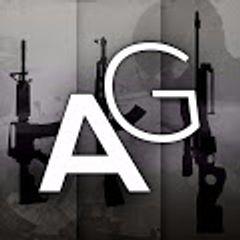 Arkayd Gaming