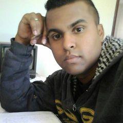Junior Alves De Oliveira