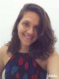 Karoline Araújo