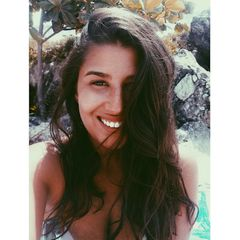 Karllene Lima