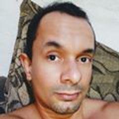 Lucio Carlos Antonio