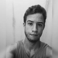 Alan Rios