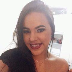 Débora Cristina