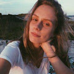 Larissa Siedschlag