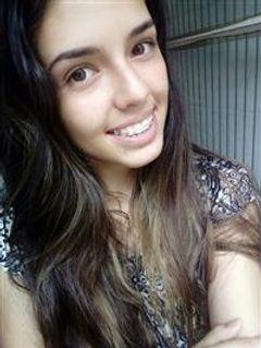 Soyla Souza