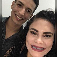 Rayanne  Gomes