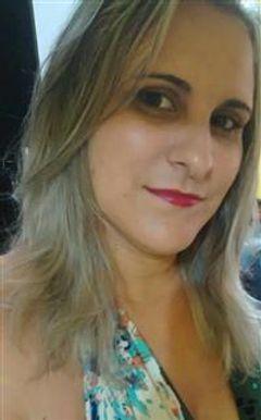 Elaine  Castilho