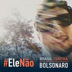 Igor  Silva de Souza