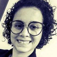 Luana Buscariolo