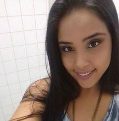 Hérika  Costa