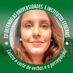 Gabriela Scheufler