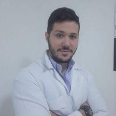 Gabriel  Bittencourt
