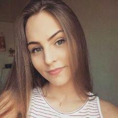 Claudia Vergutz