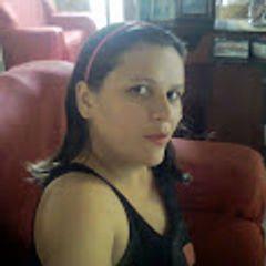 Denise Melo