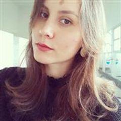 Kamilla  Santiago