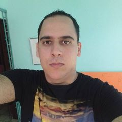 Rodolfo  Green