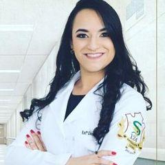 Daniella Telles