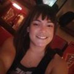 Flavia Camila  Marinho