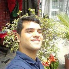 Mauricio  Costa Gomes