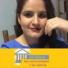 Elizabeth  Bueno