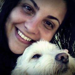 Ingrid Abreu