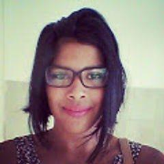 Heloana Dias