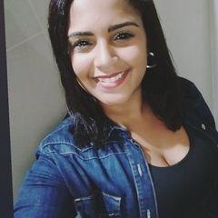 Emiliene Gomes