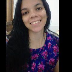 Acsa Gomes