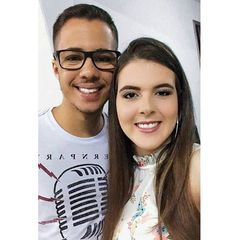 João Pedro  Castro