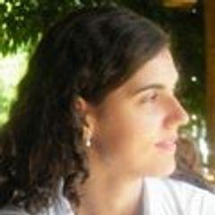 Denise  Bution