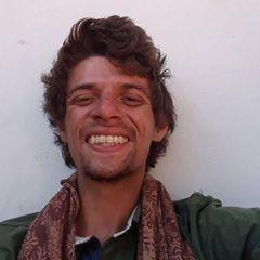 Orlando Gomes Monteiro Neto