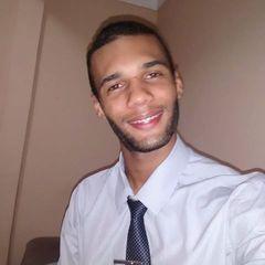 Faguinho  Oliveira