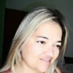 Keline Araujo